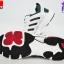 รองเท้าวิ่งบาโอจิ BAOJI รุ่น DK99402 สีขาว เบอร์41-45 thumbnail 3