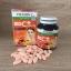 BIO C Vitamin Alpha+Zinc 1,500 mg.ไบโอ ซี วิตามิน (ขนาด 30 เม็ด) ราคาปลีก 150 บาท / ราคาส่ง 120 บาท thumbnail 1