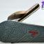 รองเท้าแตะ แกมโบล GAMBOL รุ่น GM11247 สี น้ำตาล เบอร์ 40-44 thumbnail 4