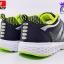 รองเท้าผ้าใบ วิ่ง บาโอจิ ชาย รุ่นDK99409 สีเทา-เขียว เบอร์41-45 thumbnail 4