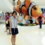 Air Swimmer - Flying Nemo Fish ปลานีโม่บอลลูน พร้อมรีโมทไม่รวมก๊าซฮีเลียม thumbnail 4