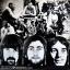 Jon Lord - Gemini Siite 1Lp 1971 thumbnail 3
