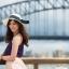 ครีมรกแกะ Lavender Australia Placenta cream with Collagen and Vitamin E 100ml. thumbnail 8