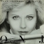 Olivia Newton-John - Greatest Hits 1lp thumbnail 2