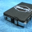 กล่องบุหรี่พร้อมไฟแช็ค แบบ ไฮเท็ค Harley Davidson thumbnail 2