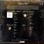 Kings Of Leon - Boxset 4Lp thumbnail 2
