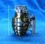 ระเบิดขว้าง M-26A2 ไฟแช็คแบบพวงกุญแจ thumbnail 3