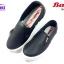 Bata (บาจา) สีดำ รุ่น6555 เบอร์39-45 thumbnail 2