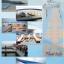ทุ่น แพ ท่าเทียบเรือ บ้านลอยน้ำ สุขาลอยน้ำ แพเคลื่อนที่ 081-9000265 thumbnail 2