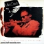 Miles Davis - The Columbia Years 1955=1985 Boxset 5Lp thumbnail 1