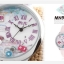 Pre-order: Retro Lady Mini watch thumbnail 1