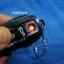 ไฟแช็คแบบชาร์จไฟ ทรงรีโมทรถยนต์ Porche thumbnail 5