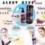C-KISS แพคคู่ ครีม+โลชั่น สวยทั้งหน้าและตัว สวยเนียนใส ไม่กลัวแดด thumbnail 3