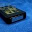 กล่องบุหรี่พร้อมไฟแช็ค แบบ ไฮเท็ค Playboy4 thumbnail 5