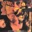 John Mayall - Blues Breakers 1lp N. thumbnail 1