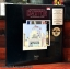 Led Zeppelin - The Song Remains The Same Live Boxset 4Lp N. thumbnail 1