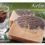 สบู่คีเฟอ Kefir soap thumbnail 2