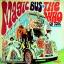 The Who - Magic Bus On Tour 1Lp thumbnail 1