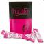 Hycafe กาแฟลดน้ำหนัก ไฮคาเฟ่ ราคาปลีก 150 บาท / ราคาส่ง 120 บาท thumbnail 1