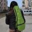 กระเป๋า อูคูเลเล่ Ukulele Bag Minsine บุฟองน้ำ ไซส์ Concet ,Tenor คละสีสดใส thumbnail 33