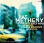 Pat Metheny & The Heath Brothers - The Move To The Groove Sessions 1Lp N. thumbnail 1