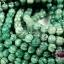 หิน อเวนเจอรีน มะยม 6 มิล (เนปาล) (1เส้น) thumbnail 1