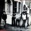 Fleetwood Mac - Black Magic Woman 2Lp thumbnail 3