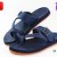 รองเท้าแตะ KITO กีโต้ รหัส 5528 สีกรม เบอร์ 40-43 thumbnail 3
