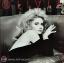 Olivia Newton-John - Soul Kiss 1985 1lp thumbnail 1