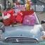 ขนตาติดรถยนต์ แบบมีอายไลเนอร์เป็นเพชร วิ้งๆๆๆๆ สวยๆ เริ่ดๆ สินค้านำเข้า 650 บาท เท่านั้นจ้า !!! thumbnail 19
