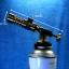 หัวพ่นไฟทองเหลือง Axen AX-M5+แก็สใหญ่สำหรับงานทุกชนิด thumbnail 6