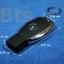 ไฟแช็ครูปแบบรีโมทรถยนต์ Benz thumbnail 4