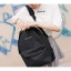 Girl Backpack thumbnail 9