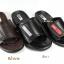 รองเท้าแตะ ADDA 7C17 เบอร์ 39-43 thumbnail 1