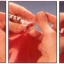 คลิปพลาสติกกลม มัดลูกโป่ง แพ็ค 20 ชิ้น - Plastic Balloon Clip disc 20 pieces thumbnail 7