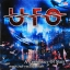 UFO - A Conspiracy Of Stars 2lp N. thumbnail 1