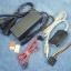 SATA/IDE Cable 2.0 thumbnail 1