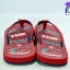 รองเท้าแตะ แกมโบล GAMBOL รุ่น GM11247 สี แดง เบอร์ 40-44 thumbnail 3
