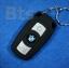 ไฟแช็ครูปแบบรีโมทรถยนต์ BMW thumbnail 1