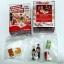 COCA COLA Minitaure Convenience Store DRINK FOOD set 5 thumbnail 1