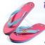 รองเท้าแตะ ฟองน้ำ Monobo โมโนโบ้ เบอร์ 9,9.5,10,10.5,11 thumbnail 3
