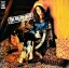 Janis Joplin - The Great Janis 1lp thumbnail 1