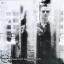 Depeche Mode - Delta machine 2 Lp new thumbnail 2