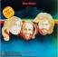 Bee Gees - Monday's Rain 1 Lp thumbnail 1