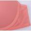 PRE ชุดชั้นในแบบเซ็ต 2 ชิ้น บรา กางเกงใน โทนสีชมพู thumbnail 7