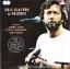 Eric Clapton - The A.R.M.S. Benefit Concert 2lp thumbnail 1