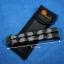 มีดควง (Butterfly Knife หรือ Balisong) สแตนเลส ลายพราง สีดำเทา thumbnail 3