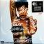 Rihanna - Unapologetk 2Lp N. thumbnail 1