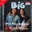 CD Big Moo Kaleidoscope & Zuper Moo *New thumbnail 1