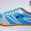 รองเท้า GIGA กิ๊กก้า รุ่นGA13 สี ฟ้า เบอร์36-41 thumbnail 2